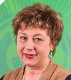 Nicole Kallweit Gier