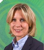 Diana Lühr