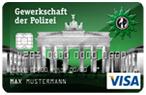 GdP-VISA-CARD