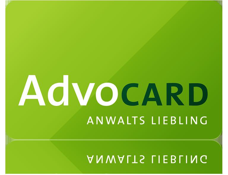 AdvoCard