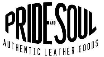 Pride&Soul